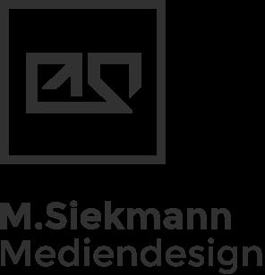 M. Siekmann Mediendesign